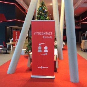 Opbouw Viessmann Tubize Vitocontact Awards 10-12-2019 16-06-37