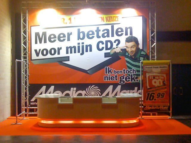 Mediamarkt 1