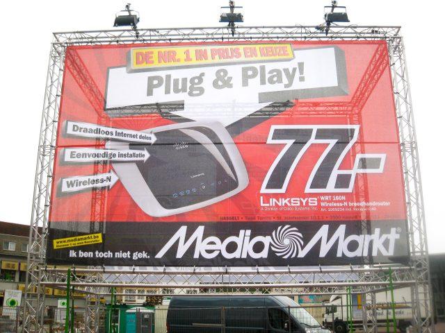Mediamarkt 3