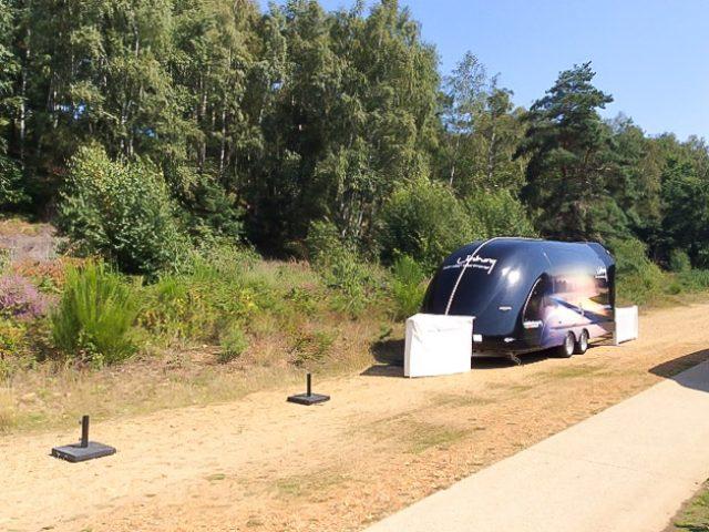 Toerisme Limburg 8