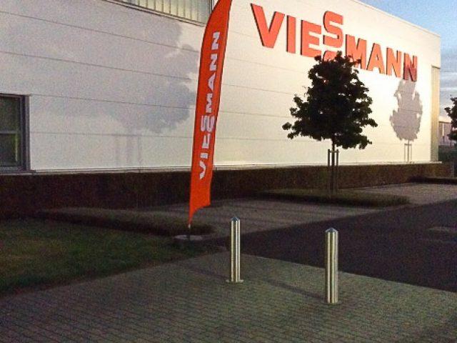 Viessmann 6