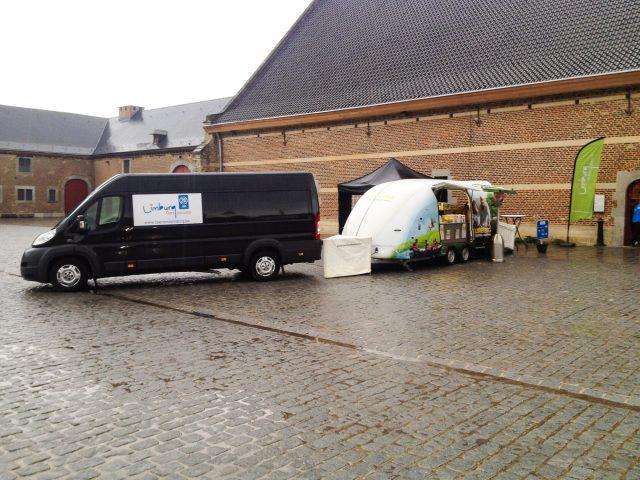 Toerisme Limburg 11